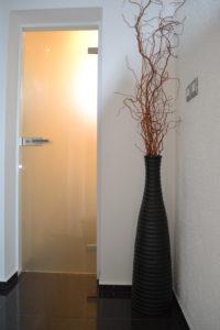 sas glass sklenene dvere